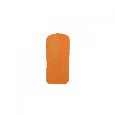 Polvere di Velluto Arancio