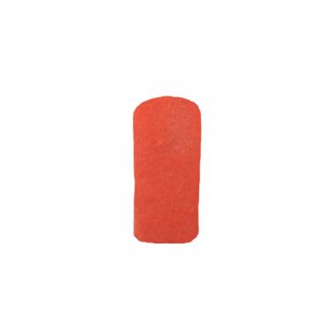 Polvere di Velluto Rossa