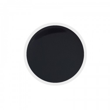 Gel colorato per unghie n.246 Pitch