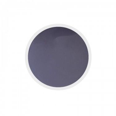 Gel colorato per unghie n.245 Grey Mouse