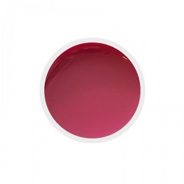 Gel colorato per unghie n.240 Cyclamen