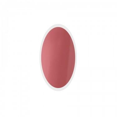 Smalto Semi Permanente per unghie You Love Pink Go! Polish n.183