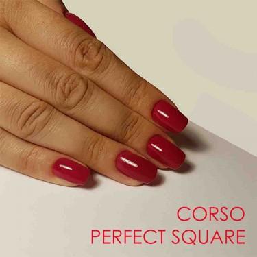 Corso Perfect Square