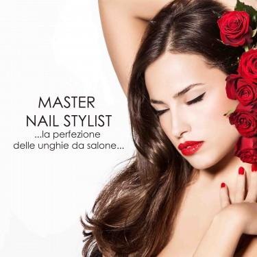MATER Nail Stylist Noah Cosmetics
