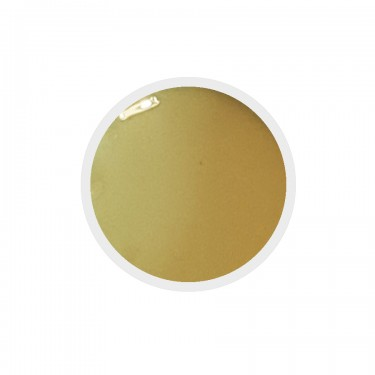 Gel colorato n.194 Golden Lime
