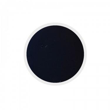Gel colorato n.191 Navy Peony