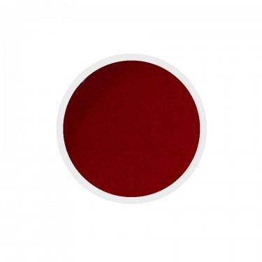 Gel colorato n.186 Intense Red