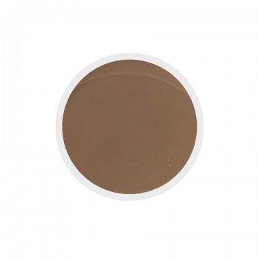 Gel colorato n.183 Fango