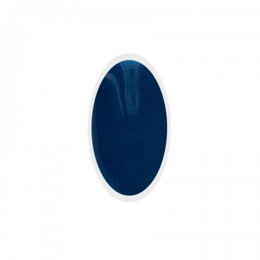 Smalto Semipermanente per unghie Mare Blu Go! Polish n.100