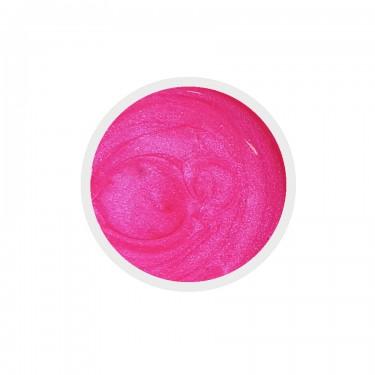 Gel Colorato n.1 Brill Fucsia