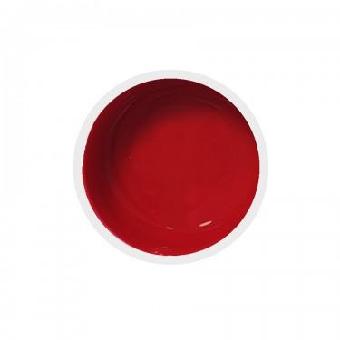 Color Paint uv gel n.20 Bloody Red