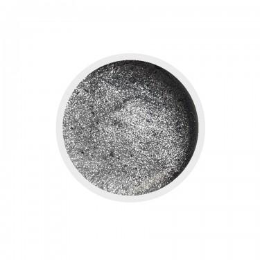 Gel colorato n.101 Silver