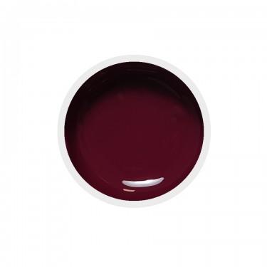 Gel colorato n.105 Sangria