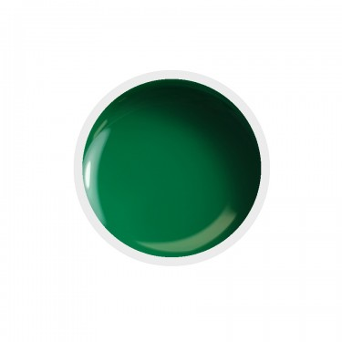 Gel colorato n.109 emerald
