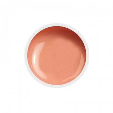 Gel colorato n.115 Cherìe