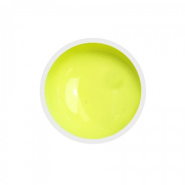 Gel colorato n.135 Lemon