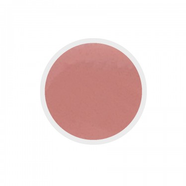 Light Rose 15 ml (Cover)
