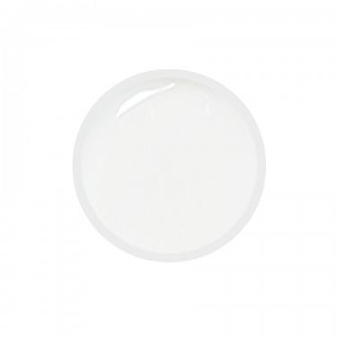 Natural White  UV Gel 5 ml