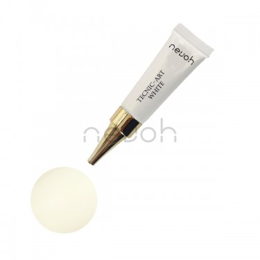TECNIC-ART White 7ml