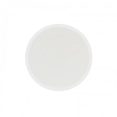 Acrylic Powder Soft Peach - polvere acrilico