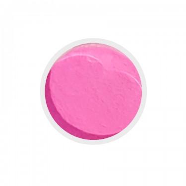 5 neon pink