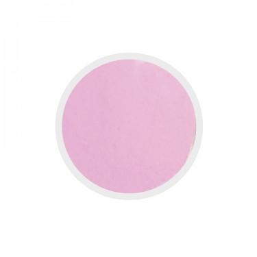 Acrylic Powder Color 7 lilac 7 gr