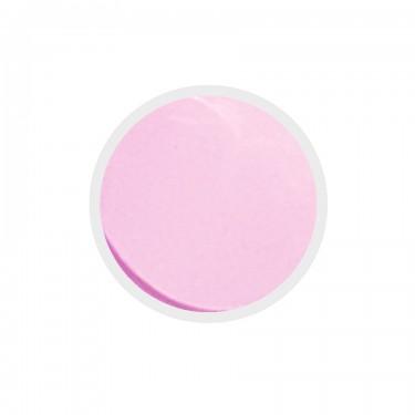 Acrylic Powder Color 8 pink 7 gr