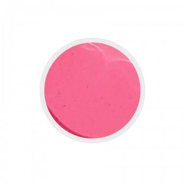 Acrylic Powder Color  9 Coral 7 gr