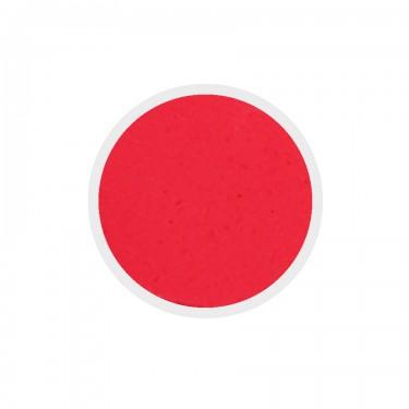 Acrylic Powder Color 10 red 7 gr