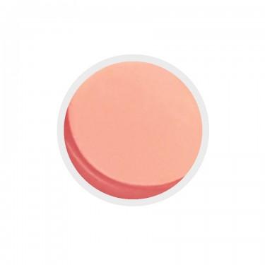 Acrylic Powder Color 11 peach 7 gr