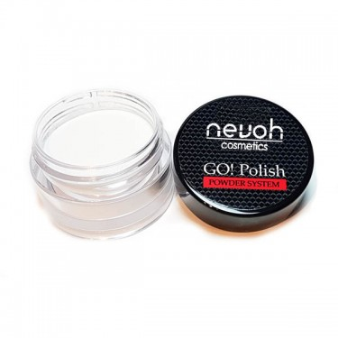 Powder System GO! Polish 10g