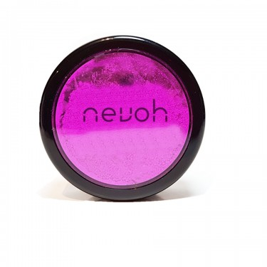 Pigmento colorato Neon Purple