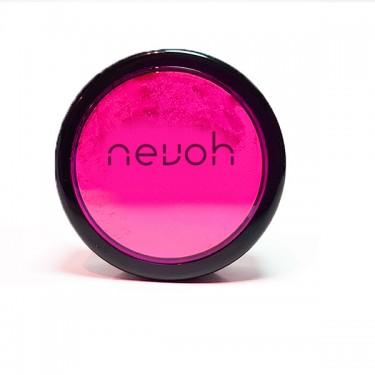 Pigmento colorato Neon Pink