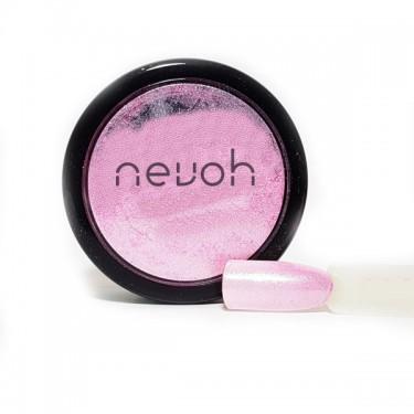 Pigmento colorato  Perla Pink Lady