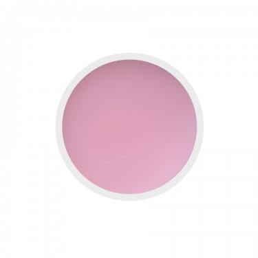 Soft Pink Gel monofasico per unghie