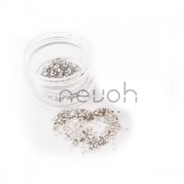 Cristalli Diamond SS3 1440pz